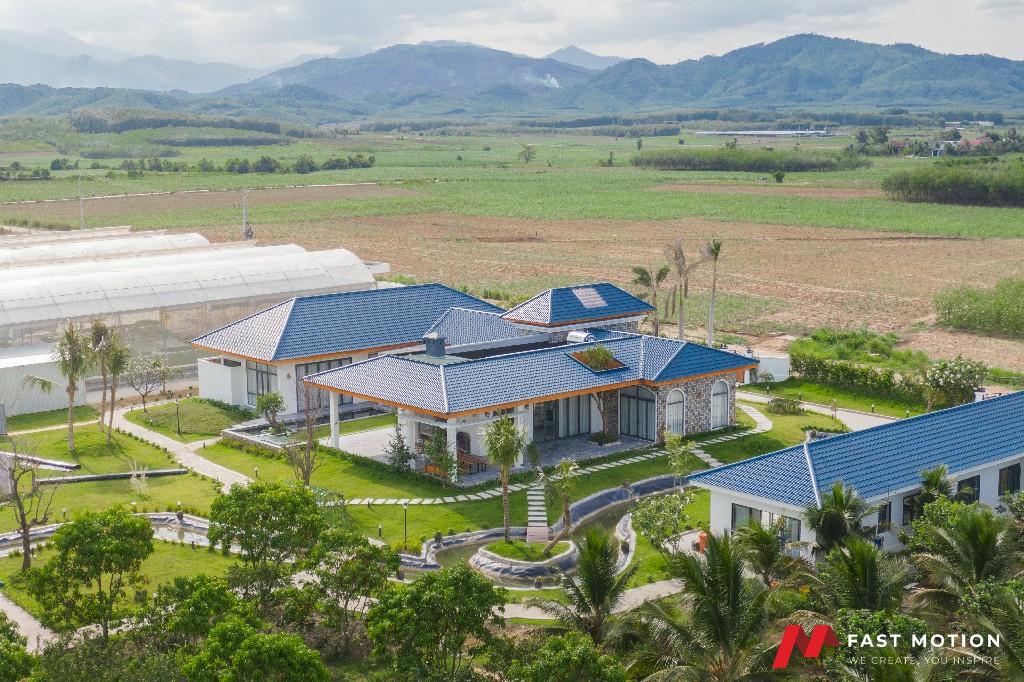fastmotion chụp ảnh bất động sản Nha Trang