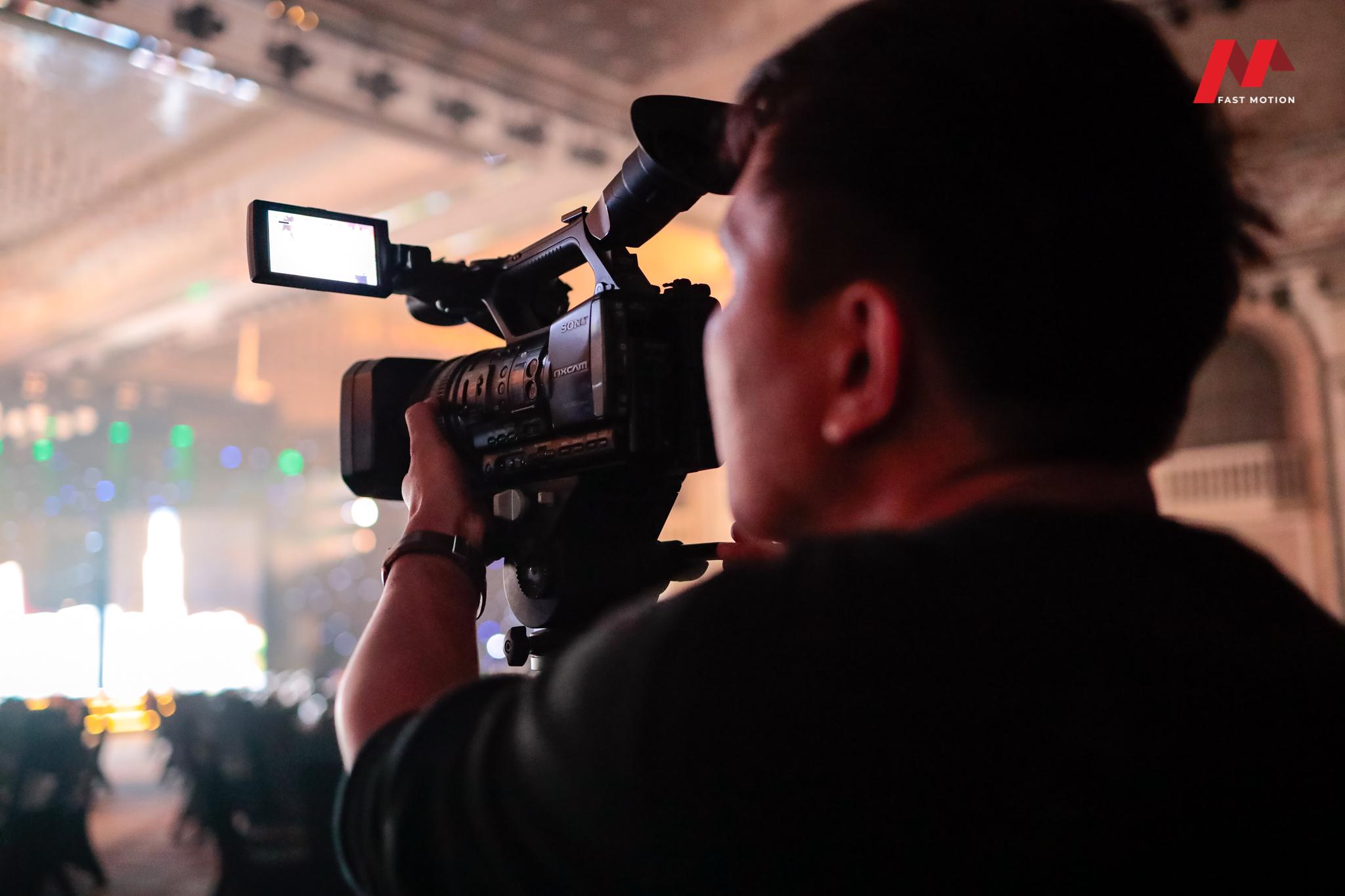 Fastmotion chụp hình quay phim nha trang, hoạt động media, dịch vụ media, cơ hội cho nghề media, thách thức đối với nghề media, covid 19
