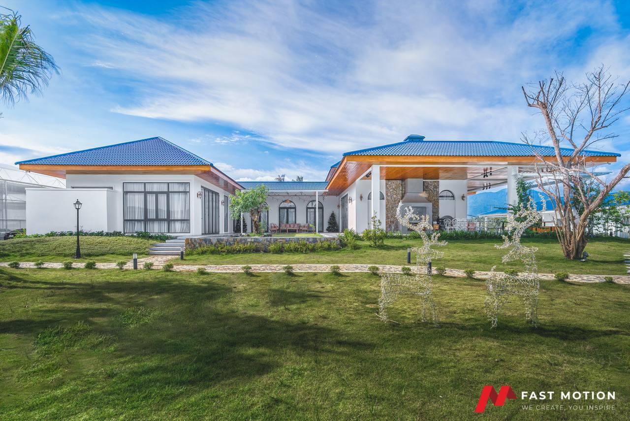 s - house thiết kế kiến trúc nội thất