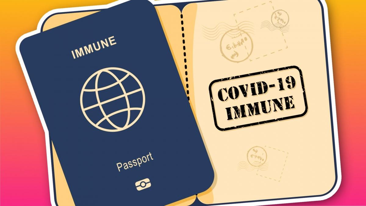 Fastmotion hộ chiếu vaccine 01