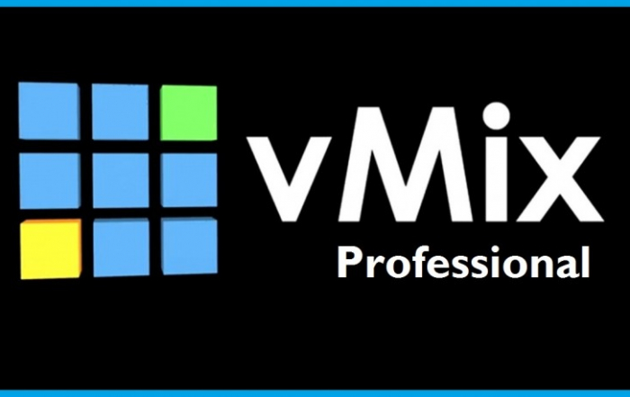 fastmotion-hướng-dẫn-sử-dụng-vmix